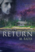 Depth of Return (Another He...