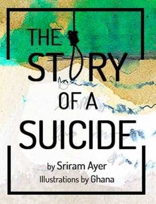 The Story of a Suicide