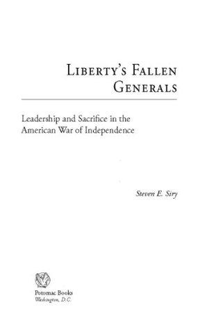 liberty-s-fallen-generals-military-profiles