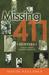 Missing 411: Hunters