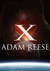 X by Adam Reese
