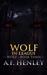Wolf, in League