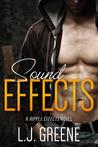 Sound Effects by L.J. Greene