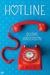 Hotline (Murmur Inc., #1) by Quinn Anderson