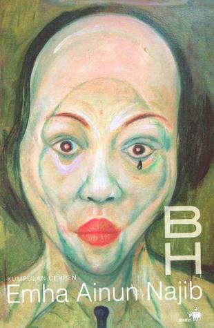 BH by Emha Ainun Nadjib