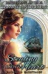 Stealing a Lady's Heart: A Regency Fairytale (Fairfield Fairytales Book 1)
