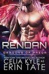 Rendan by Celia Kyle