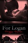 For Logan (Chicago Syndicate, #5)
