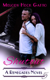 Shutout (Renegades #5)
