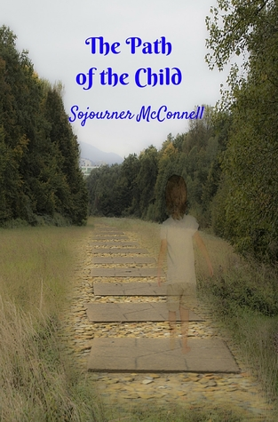 the-path-of-the-child