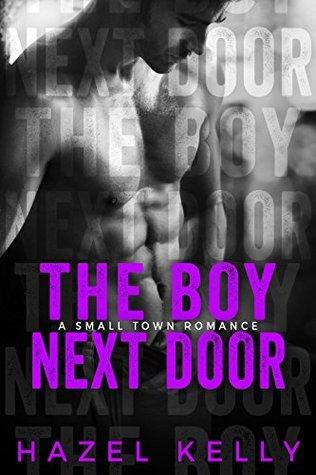 31361511 & The Boy Next Door (Soulmates #3) by Hazel Kelly