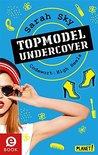 Topmodel undercover, Band 3: Codewort: High Heels