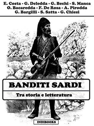 banditi-sardi-tra-storia-e-letteratura