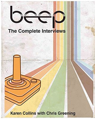 the-beep-book-documenting-the-history-of-game-sound