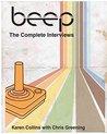 The Beep Book by Karen  Collins