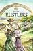 Rustlers (Triple Creek Ranch #3)