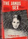 The Janus Sex by D.G. MacDonald Allen