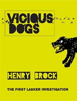 vicious-dogs-lasker-investigations-1