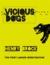 Vicious Dogs (Lasker Investigations 1)