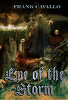 Eye of the Storm by Frank Cavallo