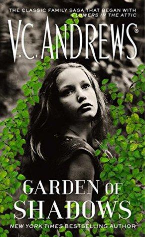 In the garden of shadows movie