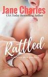 Rattled (The Baxter Boys #1)