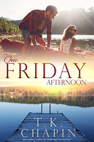 One Friday Afternoon
