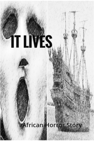 it-lives