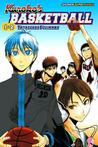 黒子のバスケ [Kuroko no Basuke] 1