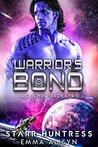 Warrior's Bond
