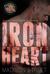 Iron Heart (A Legacy Falls Romance)