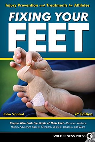 fixing-your-feet-injury-prevention-and-treatments-for-athletes
