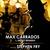 The Tales of Max Carrados