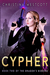 Cypher (The Dragon's Bidding, #2)