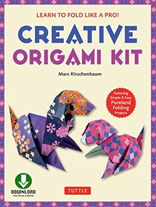 creative-origami-learn-to-fold-like-a-pro-downloadable-material-included