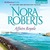 Affaire Royale (Cordina's Royal Family, #1) by Nora Roberts