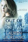 Out of the Mist by Lauren Giordano