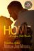 Home (A Legacy Falls Romance)