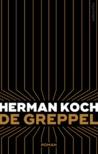 De greppel by Herman Koch