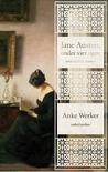 Jane Austen, onder vier ogen