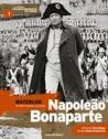 Waterloo - Napoleão Bonaparte by Cássio Starling Carlos