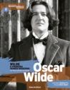 Wilde by Cássio Starling Carlos