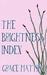 The Brightness Index