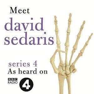 Meet David Sedaris, Series 4