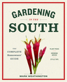 Growing the Southeast Garden