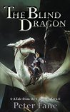 The Blind Dragon:...