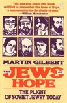 The Jews of Hope