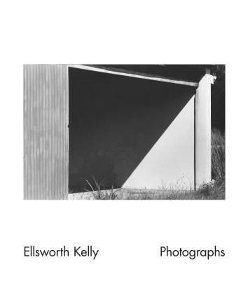 Ellsworth Kelly, Photographs