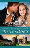 The Sweetest Sin (Sins & Scandals,#7)