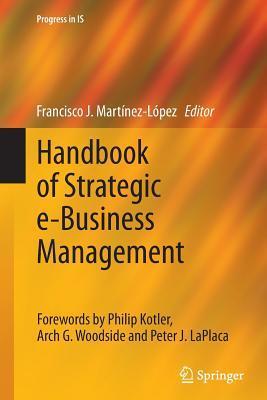 handbook-of-strategic-e-business-management